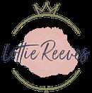 Lottie Reeves